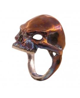 I am the skull - Nous Sommes des Héros