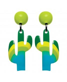 BO Cactus - Marion Godart