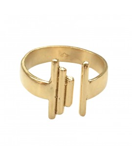 Bague  - Laura Chaves