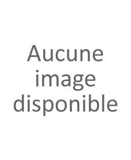 BAUME LÈVRES - NUSSA